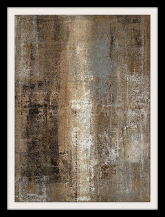 Slender 2013 Modern Contemporary Abstract Artwork by T30Gallery