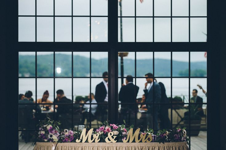 33++ Wedding venues on the water nj information