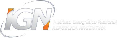 Instituto Geográfico Nacional de la República Argentina