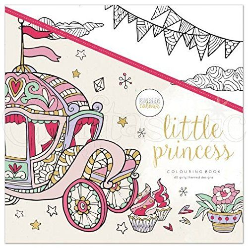 KaiserColour Perfect Bound Coloring Book-Little Princess ... http://www.amazon.com/dp/1925405281/ref=cm_sw_r_pi_dp_ilrvxb00HH7R0