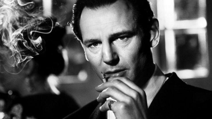 Bande-annonce La Liste de Schindler - La Liste de Schindler, un film de Steven Spielberg avec Liam Neeson, Ben Kingsley.
