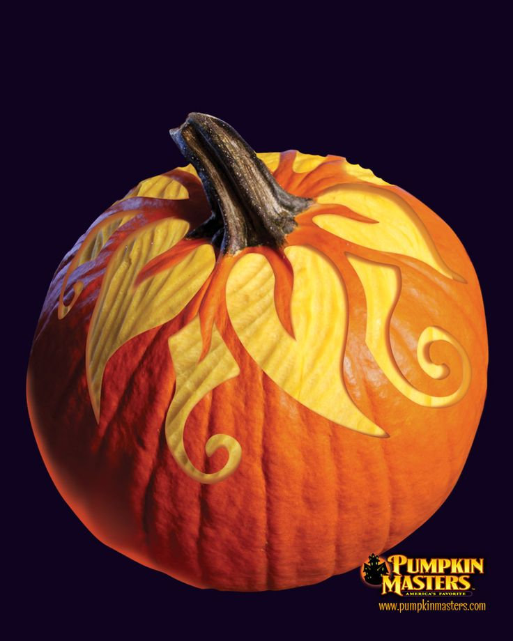 10 best fall carvings images on pinterest halloween