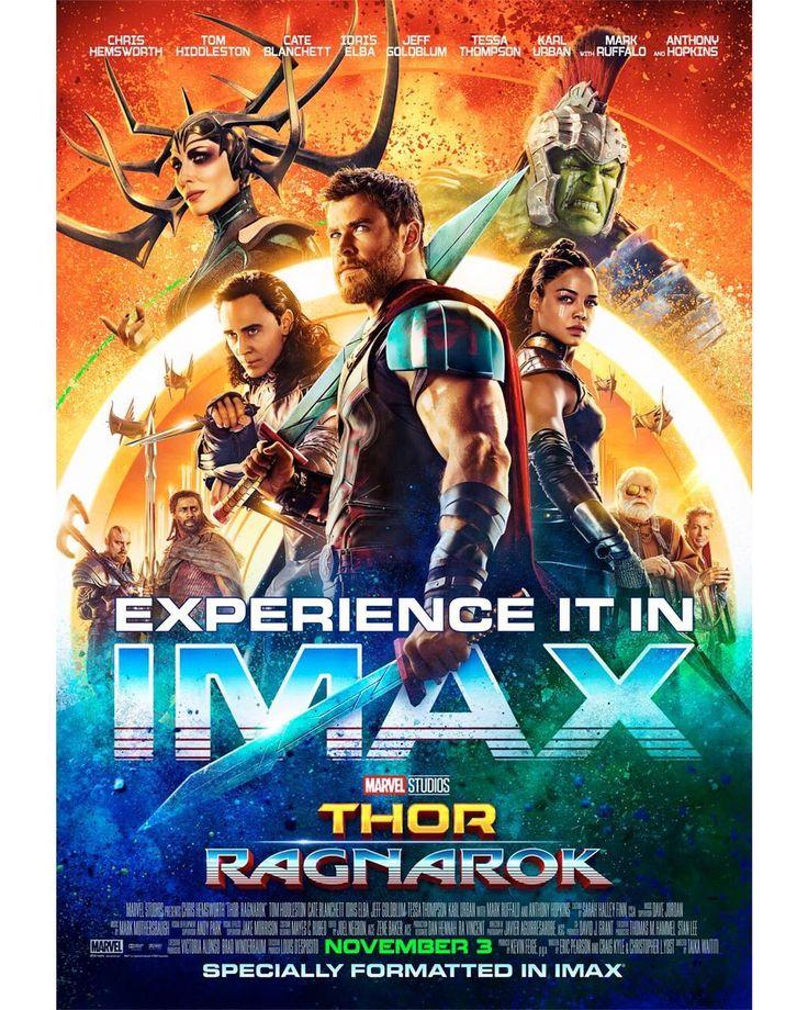 Pin On Marvel Comic Movies