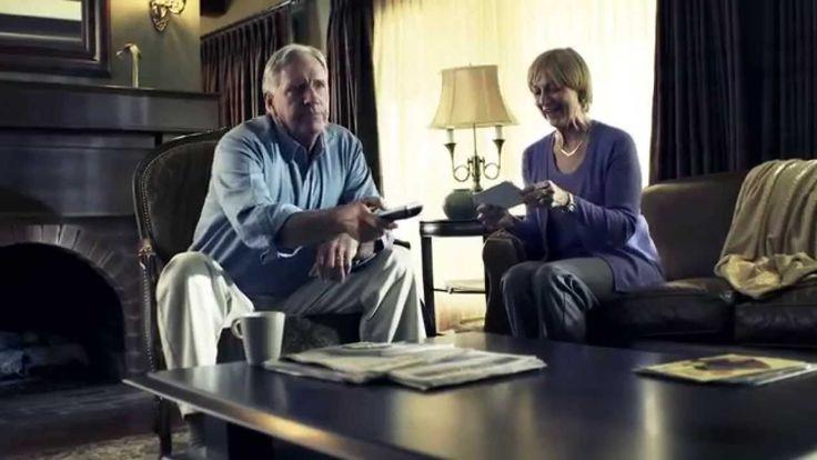 Успешная семейная жизнь - онлайн-курс по технологии Саентологии Л. Рона ...