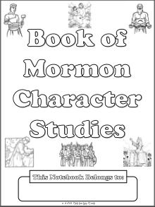 Amazing LDS book... can't miss this. #MormonLink.com #LDSBooks