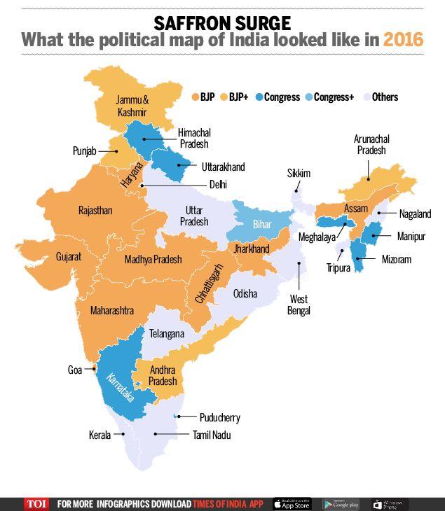 The safforinsation of India - TOI Mobile | The Times of India Mobile Site http://timesofindia.indiatimes.com/india/the-safforinsation-of-india/articleshow/57596704.cms?utm_source=facebook.com&utm_medium=referral&utm_campaign=TOI&from=mdr
