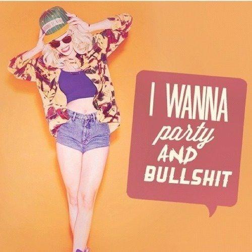How We Do (Party) - Rita Ora