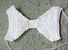 Petite culotte pour Chérie ou Paola Reina