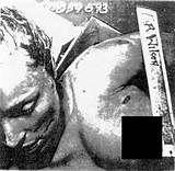 sharon tate crime scene photos - Yahoo Image Search Results