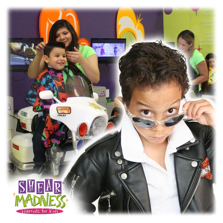17 best images about a salon and boutique for kids on for 18 8 salon franchise