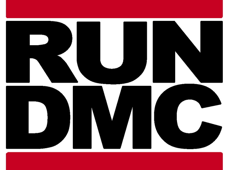 22 best run dmc images on pinterest | run dmc, hiphop and music