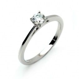 Creationjewellery is online jewellery store in perth which offering best and unique engagement rings in perth at affordable rate. Buy online stunning engament ring perth from creations jewellery. http://creationsjewellery.com.au/index.php/buy-online/rings/engagement-rings-perth.html