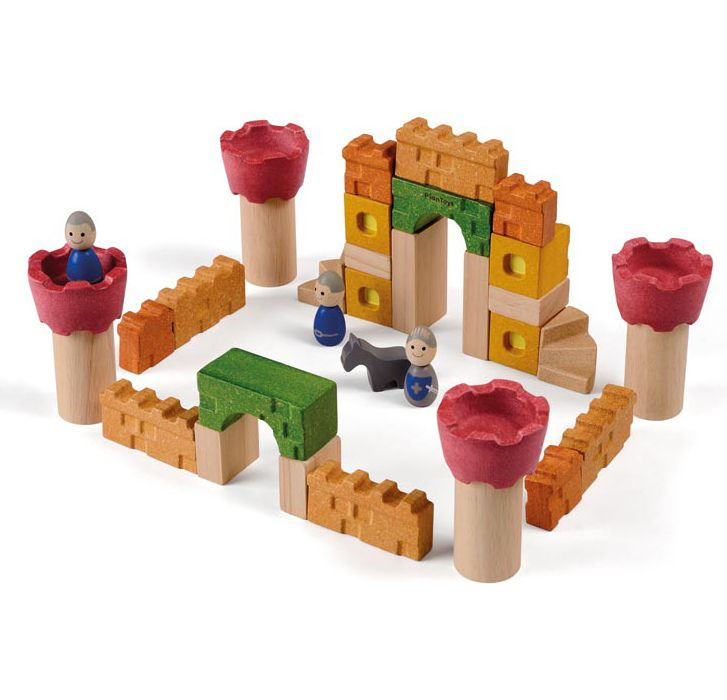 1000+ images about Kids Wooden Toys on Pinterest | Plan Toys, Tiger ...