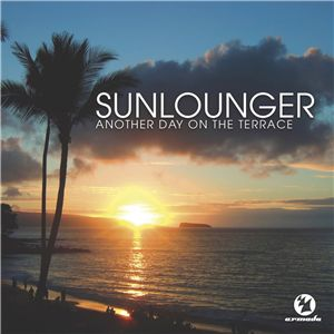 Another Day On The Terrace, Sunlounger (ARDI425) ) #Armada #ArmadaMusic #LikeableDesign (augustus 2007) #CDCovers #CDDesign http://www.discogs.com/Sunlounger-Another-Day-On-The-Terrace/release/1076289