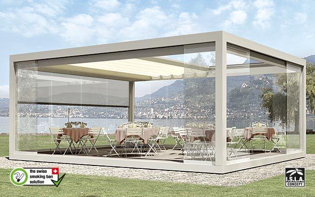 Die besten 17 Ideen zu Terrasse Unterkonstruktion auf