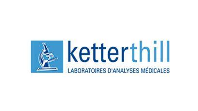 Infirmiers ou Techniciens Préleveurs (H/F) - Ketterthill - CDI - Temps partiel - Santé - Luxembourg job | Offre d'emploi luxembourg - Jobluxembourg.lu - Offres d'emploi et recrutement au Luxembourg - recherche emploi, services carrière