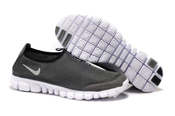 Nike Free 3.0 v3 Homme,nike free noir et blanc,marque de chaussure homme - http://www.chasport.com/Nike-Free-3.0-v3-Homme,nike-free-noir-et-blanc,marque-de-chaussure-homme-31029.html