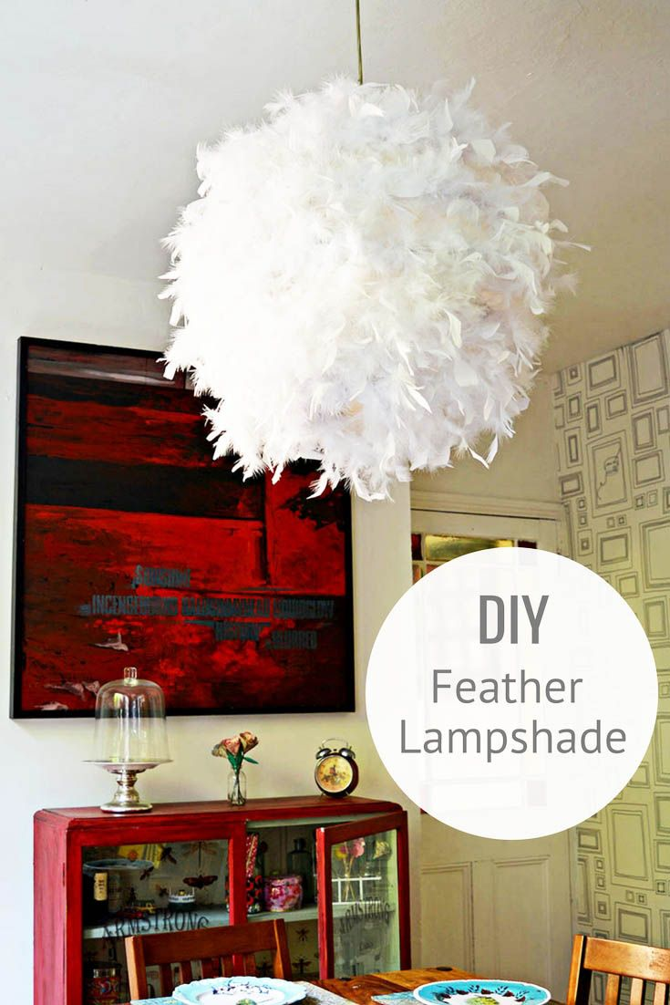 163 best ~DIY Lighting~ images on Pinterest | Gardens, Living room and  Lounge