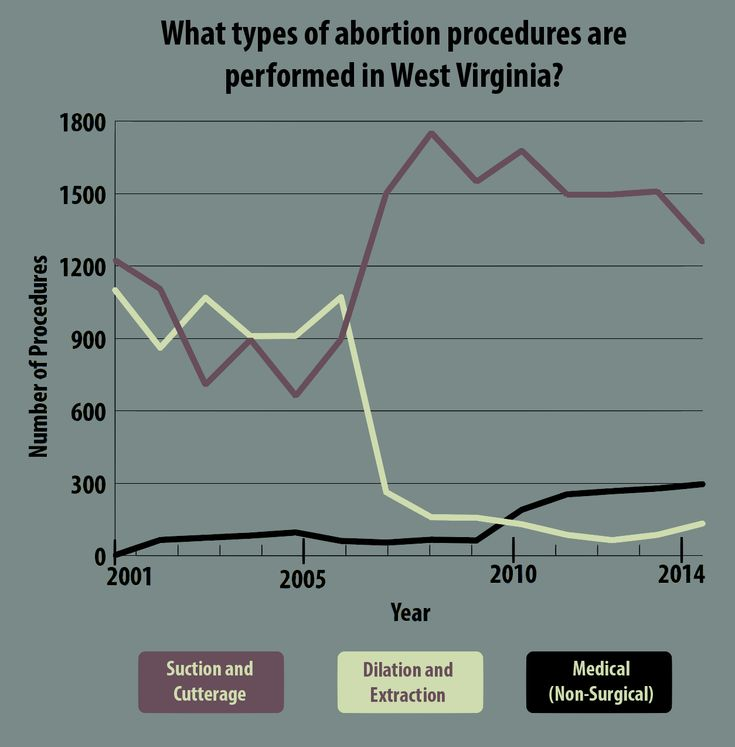 the two types of abortion It is of two types spontaneous abortion is more commonly known as miscarriage this happens if the fetus is destroyed naturally or unintentionally.