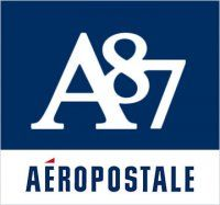 aeropostale logo | All About Credit Card Or Similar Is Here