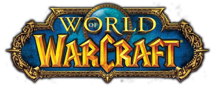World of WarCraft History
