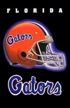 Florida Gator Background Pictures | Florida Gators Football Graphics Code | Florida Gators Football ...