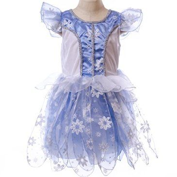 Toddler Snow Princess Costume //shop.crackerbarrel.com/Toddler- · Princess CostumesTrick Or TreatHalloween ...  sc 1 st  Pinterest & 57 best Halloween Traditions images on Pinterest | Halloween ...
