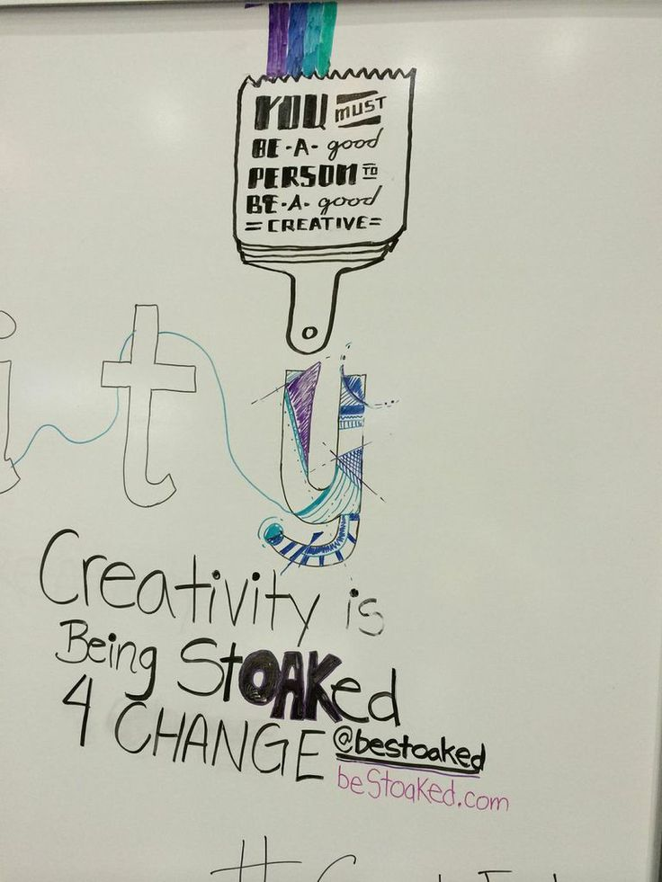 Dropbox Monday, Oct 6 Creative, Pledge, Be a better person