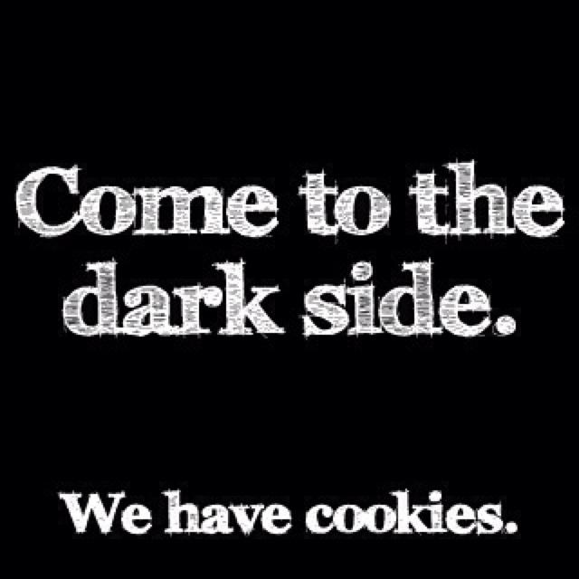 Dark Humor Quotes: Cool Dark Quotes. QuotesGram