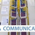 Tata Communications Expands Its Global Data Centre Footprint