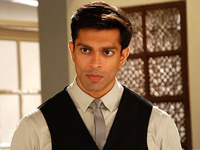 Karan Singh Grover not quitting Qubool Hai!