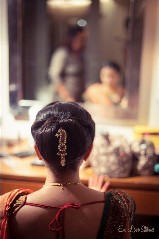 Vinod Kondvilkar Makeover Celebrity Makeup Up & Hair ...