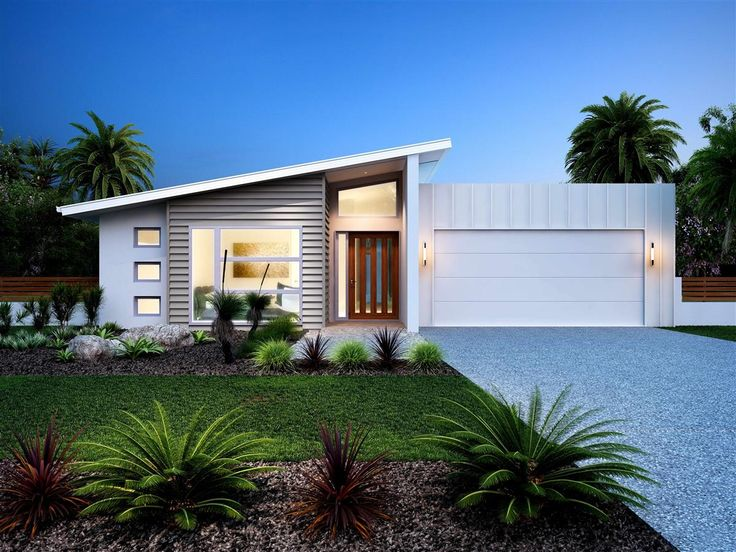 203 best House facades images on Pinterest House facades House
