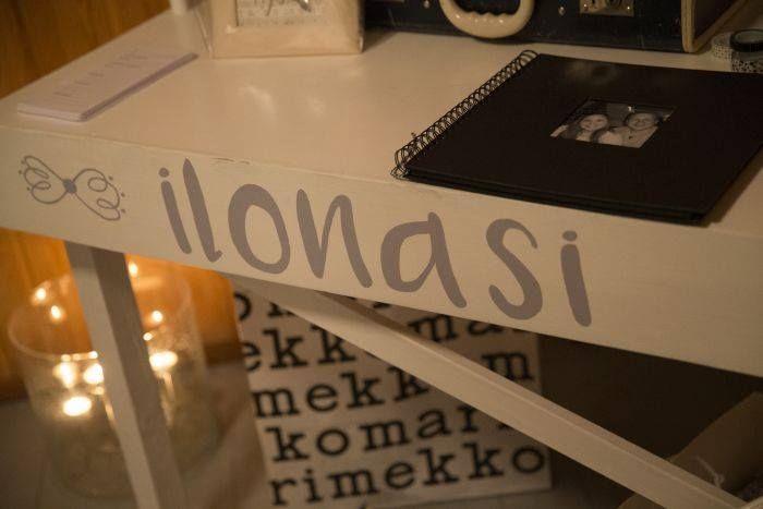 www.juhlasuunnitteluilonasi.fi