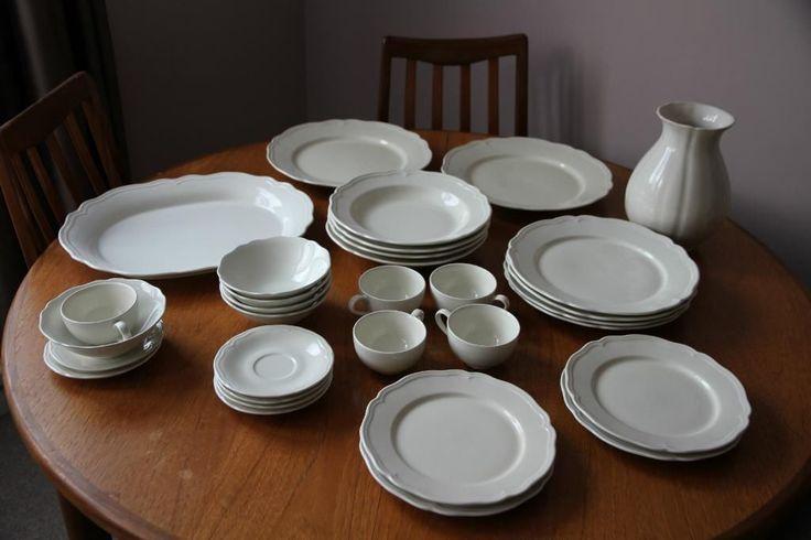 Ikea Kitchen Dishes