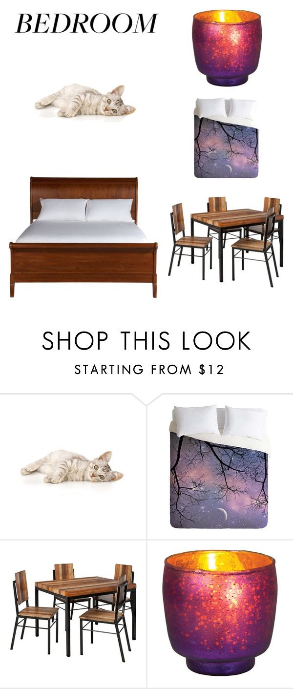 """""""My room"""" by martyroncoletta on Polyvore featuring interior, interiors, interior design, home, home decor, interior decorating, Mudhut, Cultural Intrigue and Ethan Allen"""