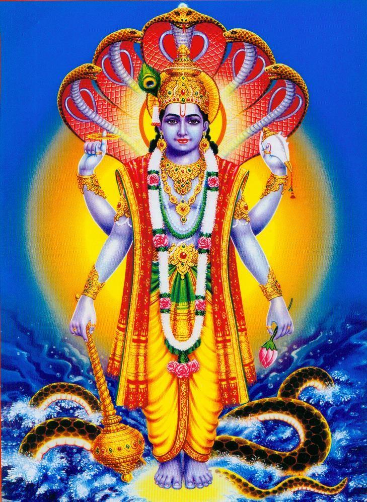 Sanskrit Of The Vedas Vs Modern Sanskrit: 1000+ Images About Gods & Goddesses On Pinterest