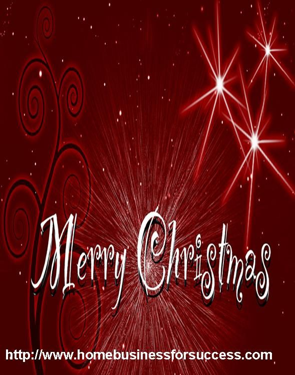 Merry Xmas everybody! #xmas #xmas cards #holidays