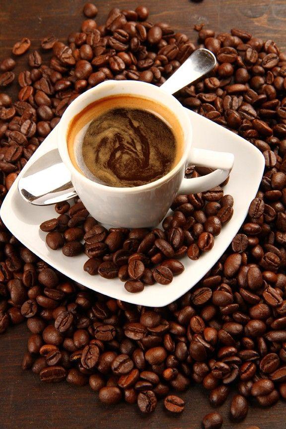 10 best caffeine drug of choice images on pinterest caffeine drink coffee and coffee break. Black Bedroom Furniture Sets. Home Design Ideas