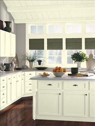 Kitchen Wall Color 51 best kitchen color samples! images on pinterest | kitchen