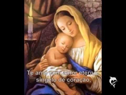 Colo de Mãe - Adriana