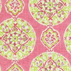50 best Contemporary Fabric images on Pinterest Drapery fabric