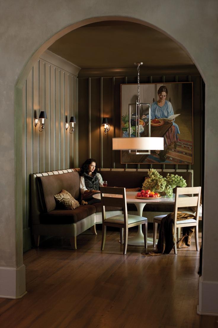 24 best hinkley images on pinterest lighting ideas interior hinkleys hampton chandelier in antique nickel aloadofball Choice Image