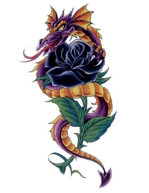 25 gorgeous black rose tattoos ideas on pinterest shoulder tattoo shadow tattoo and tattoo. Black Bedroom Furniture Sets. Home Design Ideas