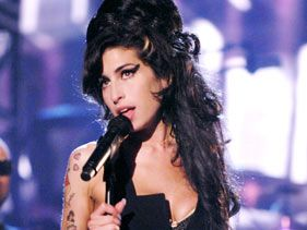 Amy Winehouse's Death, One Year Later: Her Impact And What's Still To Come  From a successful posthumous album to a growing charity, the year since singer's death has secured her legacy as a once-in-a-lifetime talent.