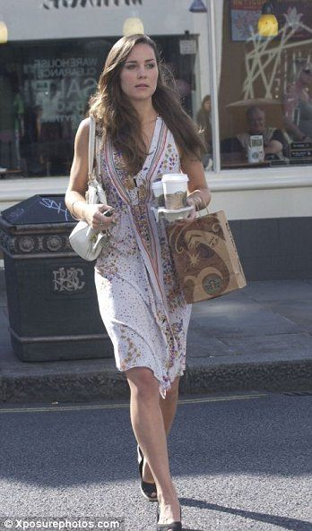best catherine kate middleton the pre royal years images kate middleton starbucks