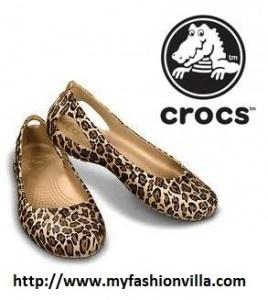 24 best crocs  images on pinterest crocs  kids footwear Bedroom Shoes Bedroom Slippers for Women