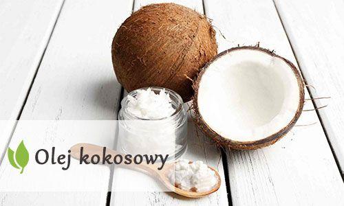 Olej kokosowy to jeden z nielicznych produktów, które mogą być zakwalifikowane…