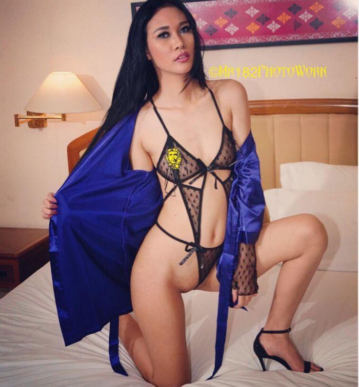 Berbuka dulu yuks #igo #tomar #lingerie #nude #sexy #beauty #sensual #model #indonesiangirl #tomar #boudoir #boudoirphotography #nudeisnotporn #nudeisart #tocil #beauty #hotgirl #hotchick #hotpose