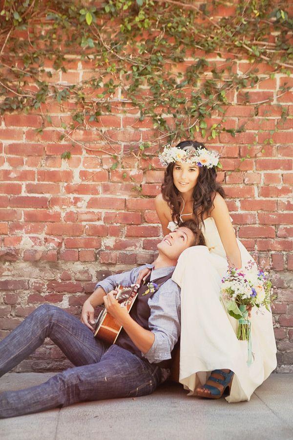 califonia-hippiechic-wedding-099